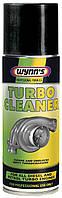 Очиститель WYNN'S TURBO CLEANER 200мл WY 28679 (WY 28679)