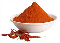 Перец красный молотый (чили), 450 гр