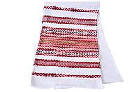 Тканый свадебный рушник «Стожары» 1,9м, фото 1
