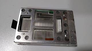 Panasonic Toughbook CF-18 HDD Caddy контейнер для диска