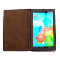 Новый планшет-телефон M12. Отличное качество. Практичный планшет. Яркий дизайн. Интернет магазин. Код: КДН1327