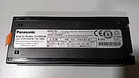 Аккумулятор (батарея) для Panasonic CF-18 CF-VZSU30B