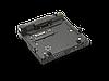 Докстанция автомобильная CF-WEB184 для Panasonic CF-19