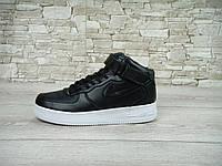 Кроссовки Nike Air Force 1 Hi 41-45 рр