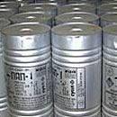 Алюминиевая пудра (пигментная)  ПАП-2, фото 2