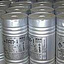 Алюминиевая пудра (пигментная)  ПАП-2