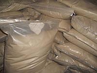 Глина вогнетривка тонкомелена 25 кг
