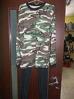 Купить армейское билье Харько; купить армейское билье Винница; купить армейское билье Украина