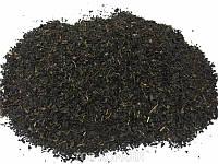 Купить чай оптом Украина. цена на чай Украина опт. чай черный не дорого