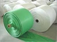Полипропиленовый рукав для мешков цена; пленка рукав полипропиленовая;  полотно полипропиленовое;