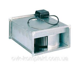 Soler&Palau ILT/4-400 - Прямоугольный канальный вентилятор