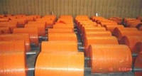 Рукав полипропиленовый цена; полипропиленовый рукав для мешков; производство полипропиленового рукава;