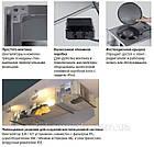 Soler&Palau ILT/4-450 - Прямоугольный канальный вентилятор, фото 2