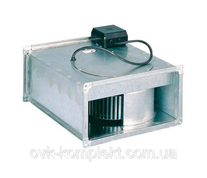 Soler&Palau ILT/4-450 - Прямоугольный канальный вентилятор