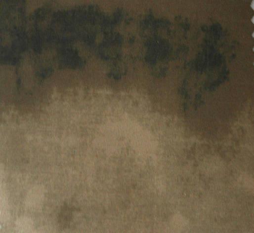 Ткань Дюспо бондинг-флис атакс FG с мембранным покрытием Собственное производство, фото 2