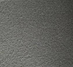 Ткань Дюспо бондинг-флис атакс FG с мембранным покрытием Собственное производство, фото 3