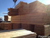 Экспорт, транспортировка и перевалка леса, в порту Одесса