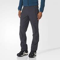 Брюки для активного отдыха Adidas Terrex Swift All Season AP8365