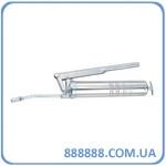 Шприц для смазки (400 ml) 88704 Force - ИнструментаЛЛика в Николаеве