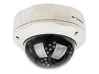 IP видеокамера Tecsar IPD-1.3M-30V-poe