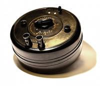 Аппарат АКЭ-51 для питания эндоскопических приборов и каутеров
