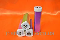 POWER BANK 2600 mAh, фото 1