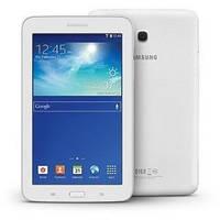 Планшет-телефон TAB 3 733C. Android. Белый. Акция.