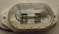 Стробоскоп белый Lemanso LR636