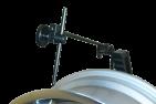 Станок для правки литых дисков Фаворит