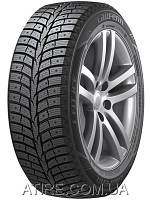 Зимние шины 235/55 R18 100T Laufenn I Fit Ice LW71 п/ш