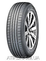 Летние шины 185/60 R14 82H Nexen (Roadstone) N'Blue ECO