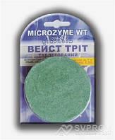 Биопрепарат Вейст Трит таблетированный, 85 гр., BioGreen