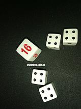 Игровой стол 12 в 1, фото 3