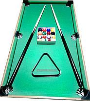 Игровой стол 12 в 1, фото 2