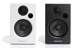 Audio Pro Addon T8 24 мес гарантия