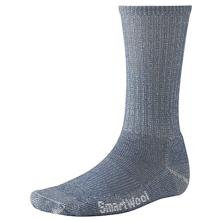 Термоноски Smartwool Men's Hike Light Crew Socks