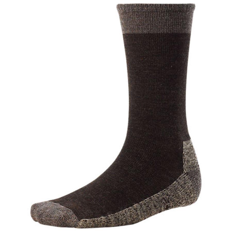Термоноски Smartwool Men's Hiker Street Socks