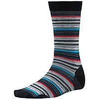 Термоноски Smartwool Men's Margarita Socks