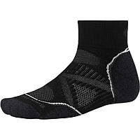 Термоноски Smartwool Men's PhD Run Medium Mini Socks