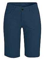 Шорты Black Diamond Wm's Creek Shorts
