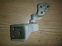Петля двери задка нижняя правая Peugeot PARTNER 2 2008-2012 (Пежо Партнер), 8717C1