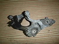 Кронштейн крепления навесного оборудования (1,6 HDI 16V) Peugeot Partner 08-12 (Пежо Партнер), 9658199180