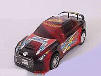 Детская машинка инерционная Sport Sreed 758А-1