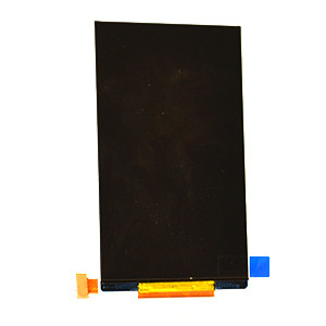 Дисплей (LCD) Microsoft 435 Lumia Dual Sim/ 532 (RM-1069) Lumia