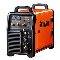 Сварочный полуавтомат Jasic MIG-250(N208) без горелки