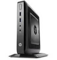 Тонкий клиент HP t520 ThinPro 8GF/2GR TC