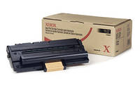 Картридж Xerox WC PE16/PE16e Black (3500 стр)