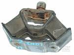 Подушка КПП Iveco Daily E4 2006-2011 504085410 Ивеко