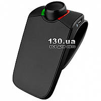 Громкая связь Bluetooth Parrot MINIKIT Neo 2 HD