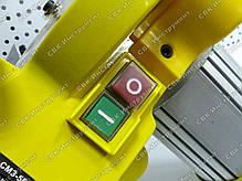Станок для заточки цепей Старт СМЗ-550, фото 2